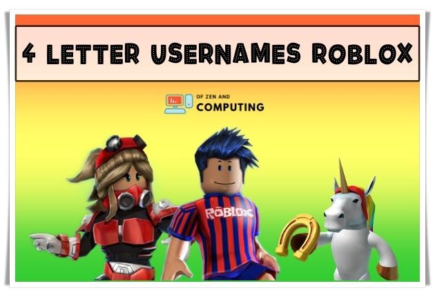 4-letter-Usernames-Roblox.jpg