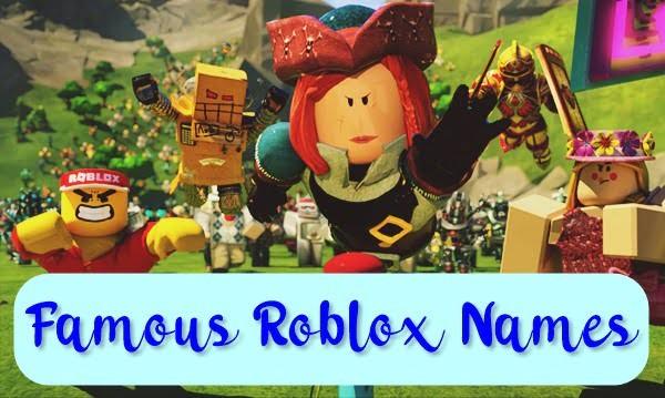 Famous-Roblox-Names-2020-Usernames.jpg
