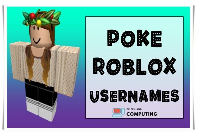 poke-roblox-usernames.jpg