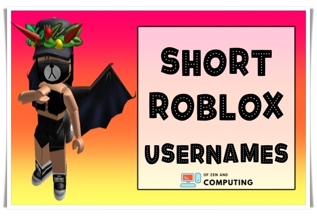 Short-Roblox-Usernames.jpg
