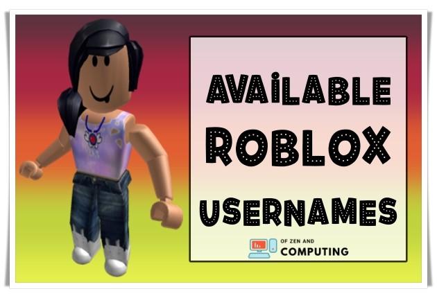 Available-Roblox-Usernames.jpg