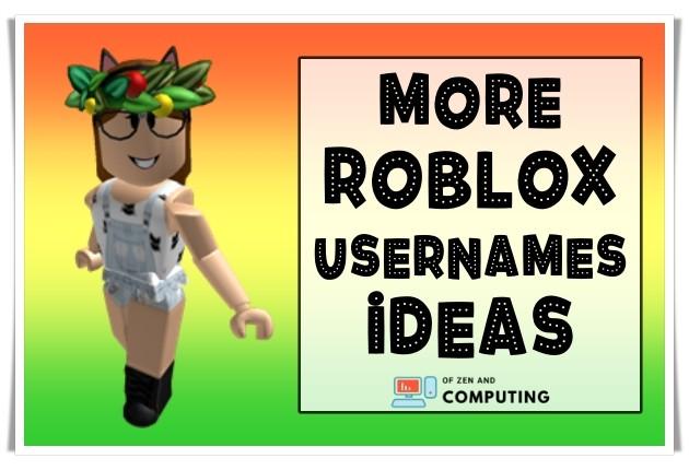 More-Roblox-Usernames-Ideas.jpg