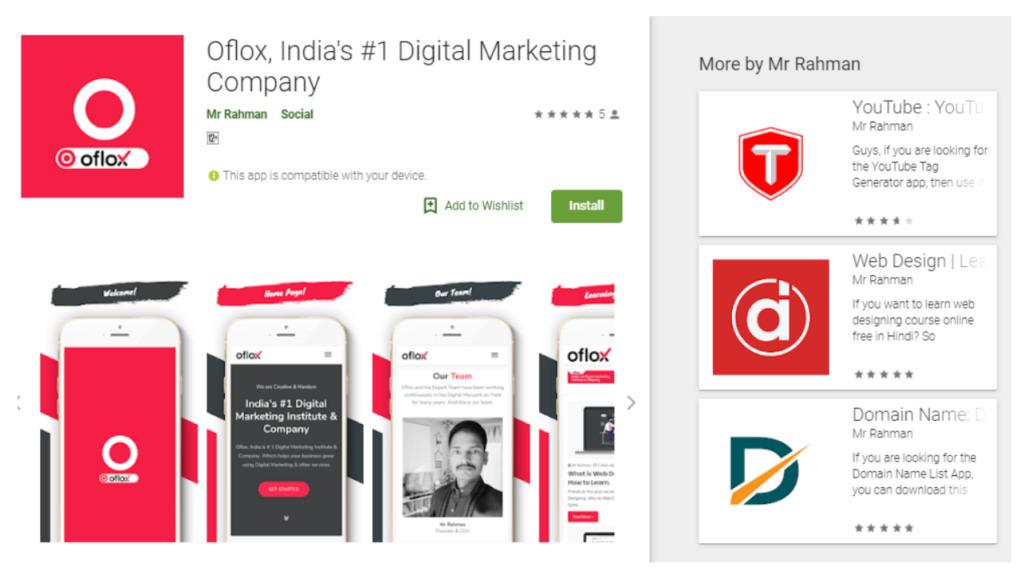 Upload-App-To-Google-Play-Store-Free-1024x576.jpg