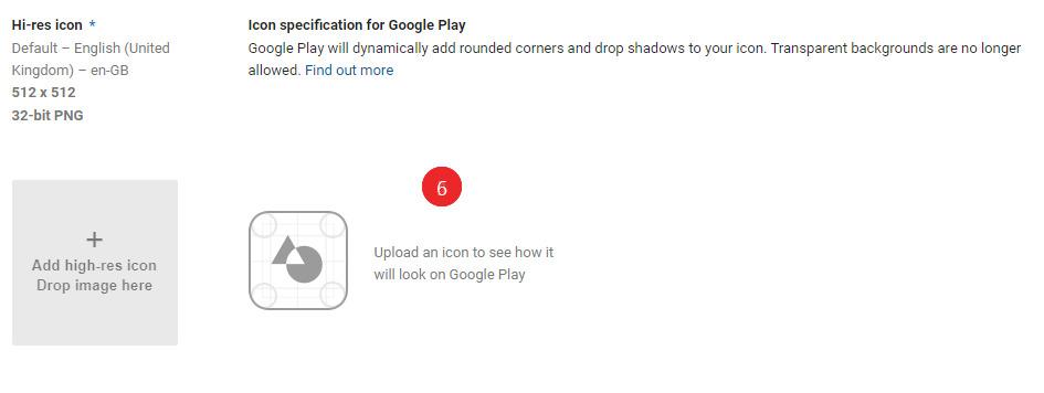 Upload-App-To-Google-Play-Store-Free-5.jpg