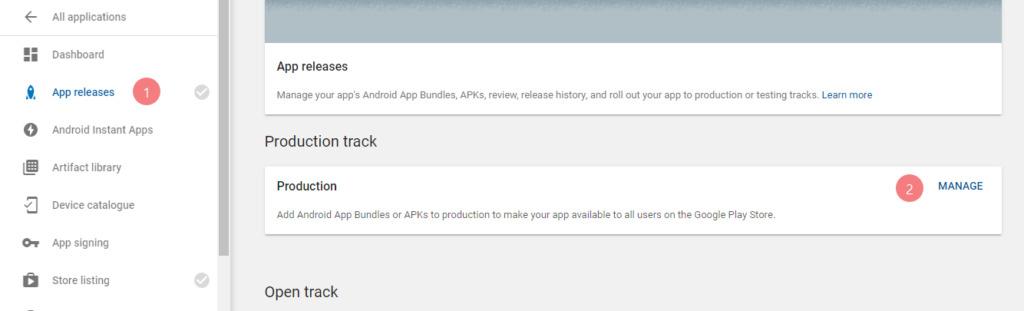 Upload-App-To-Google-Play-Store-Free-10-1024x311.jpg