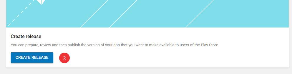 Upload-App-To-Google-Play-Store-Free-11.jpg