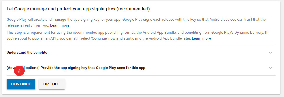 Upload-App-To-Google-Play-Store-Free-12.jpg