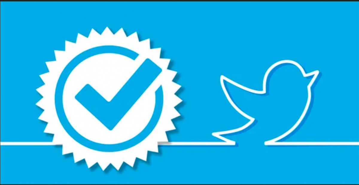 Verified-on-Twitter-1200x620.png