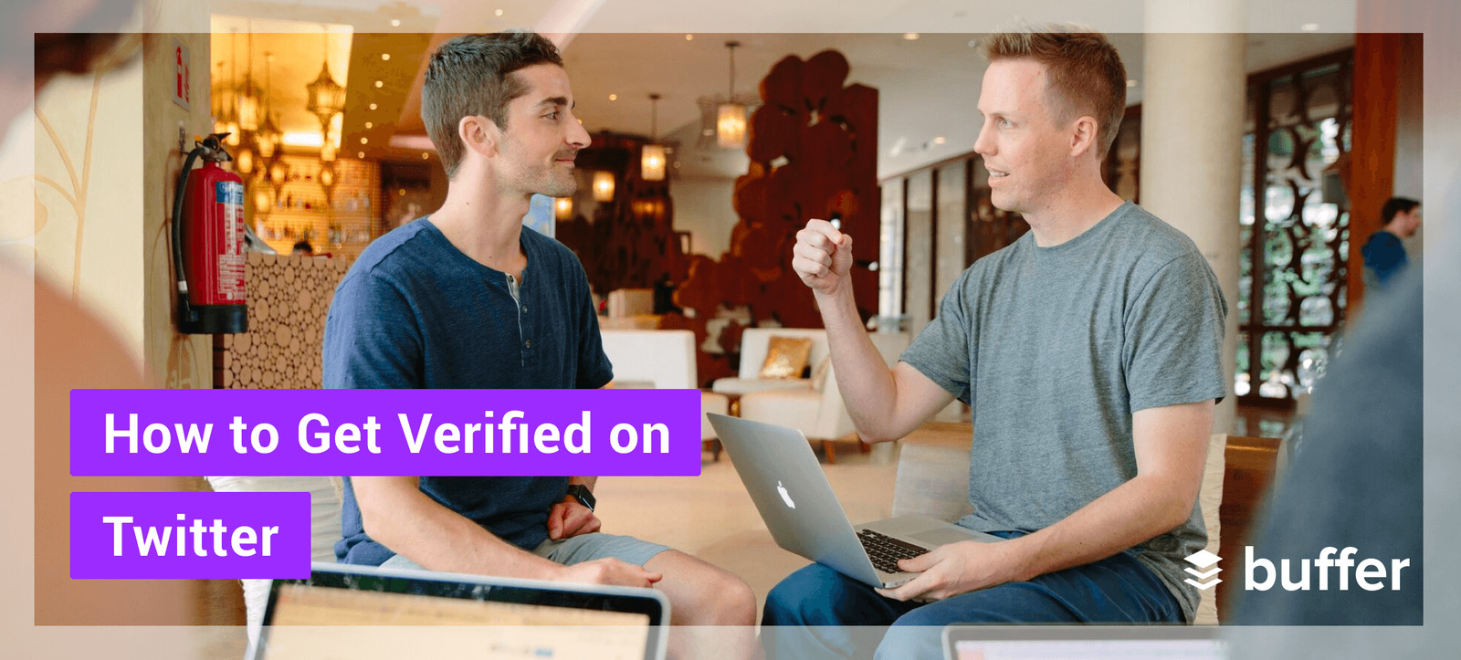 How-to-Get-Verified-on-Twitter.png