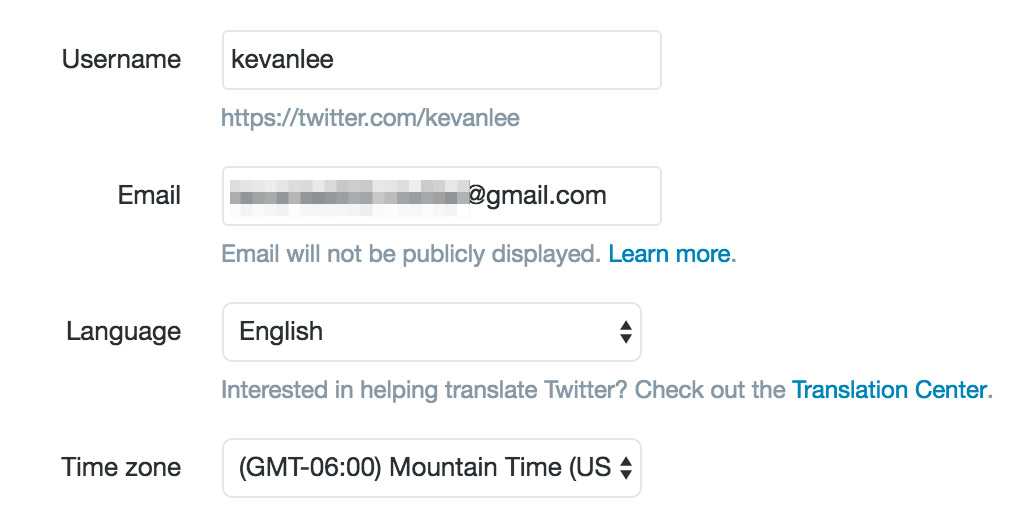 twitter-email-settings.png