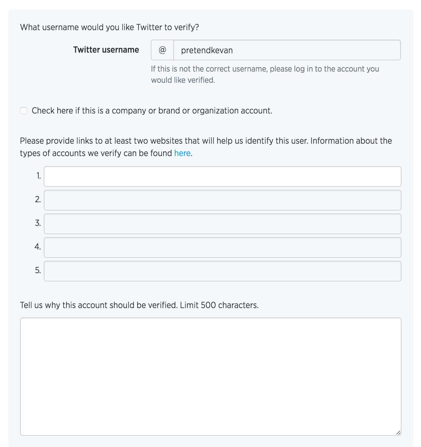 request-Twitter-verificaton-form-fields.png