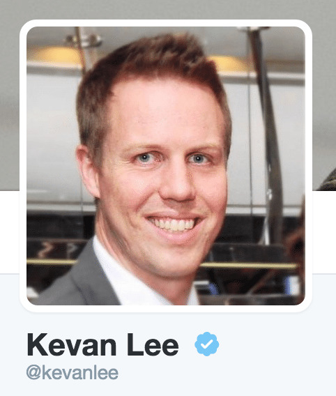 Twitter-verified-badge.png