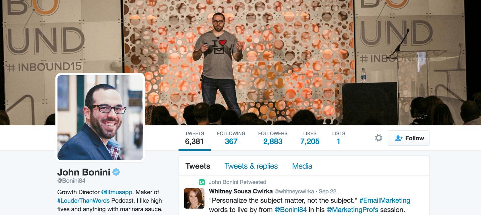 John-Bonini-twitter-profile.png
