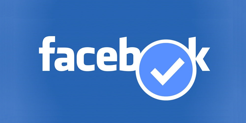 How-to-get-verified-on-Facebook.jpg
