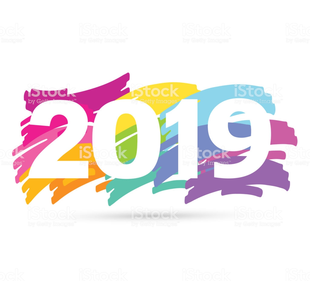 happy-new-2019-banner-vector-id1018921894.jpg