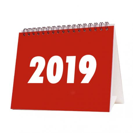 vincon-2019-calendar-desktop.jpg
