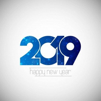 happy-new-year-2019-design-with-white-background_1142-5655.jpg