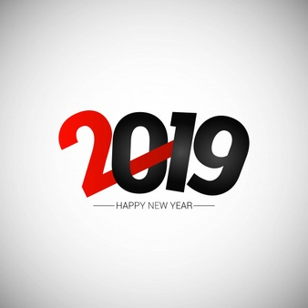 happy-new-year-2019-design-with-white-background_1142-5640.jpg