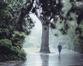 prague_guard_rain.jpg