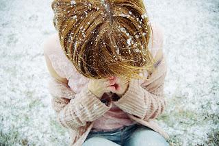 photos_winter_cold_02.jpg