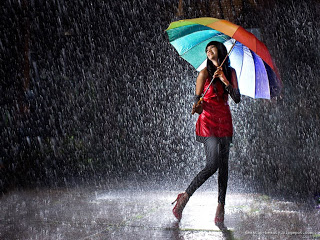 photos_rain_wallpapers_09.jpg
