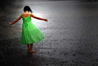 photos_rain_wallpapers_10.jpg