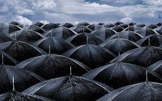 Rain_Umbrellas.jpg
