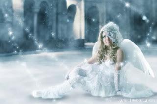 photos_winter_cold_07.jpg