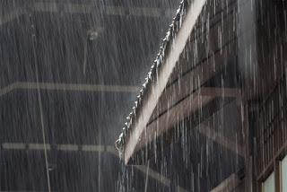 images-rain-ahlaimages%2B%252837%2529.jpg