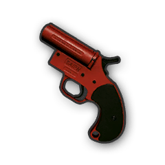 Icon_weapon_Flare_gun.png
