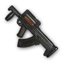 Icon_weapon_Groza.png