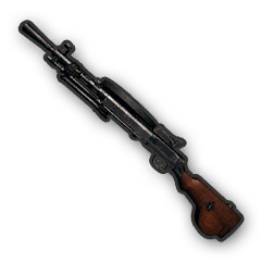 Icon_weapon_DP_28.png