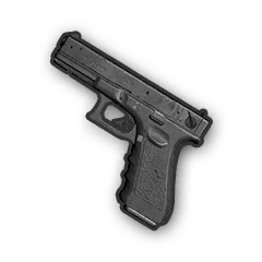 Icon_weapon_P18C.png