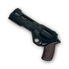 Icon_weapon_R45.png
