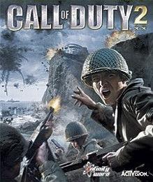 Call_of_Duty_2_Box.jpg