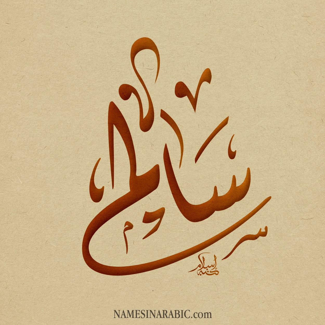 Salim-Name-in-Arabic-Diwani-Calligraphy.jpg