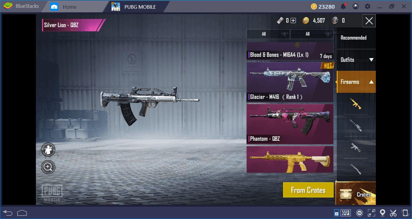 PUBG_Weapons_EN_2.png