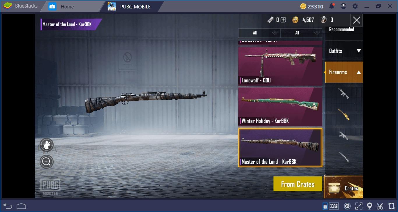 PUBG_Weapons_EN_3.png
