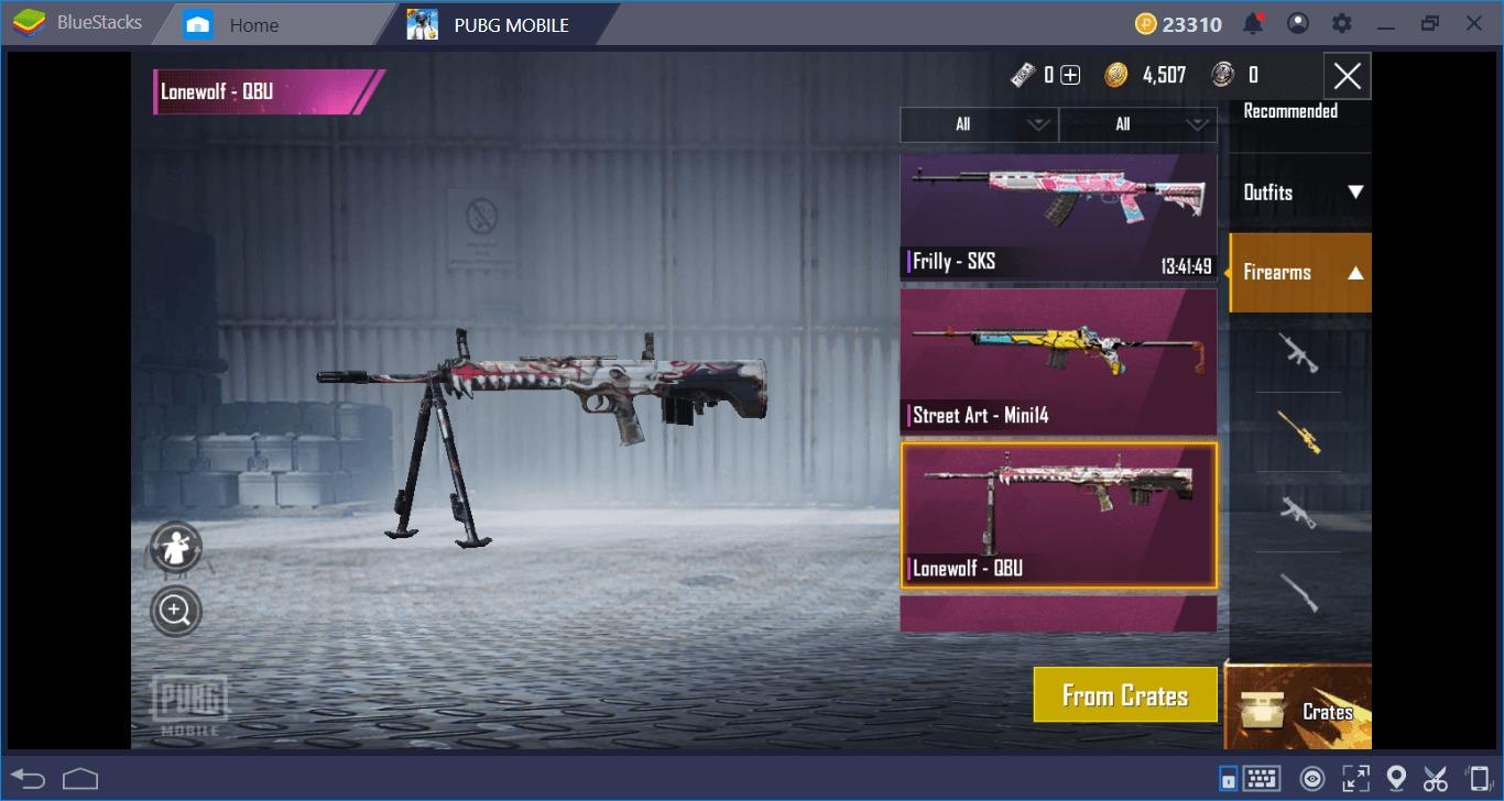 PUBG_Weapons_EN_4.png