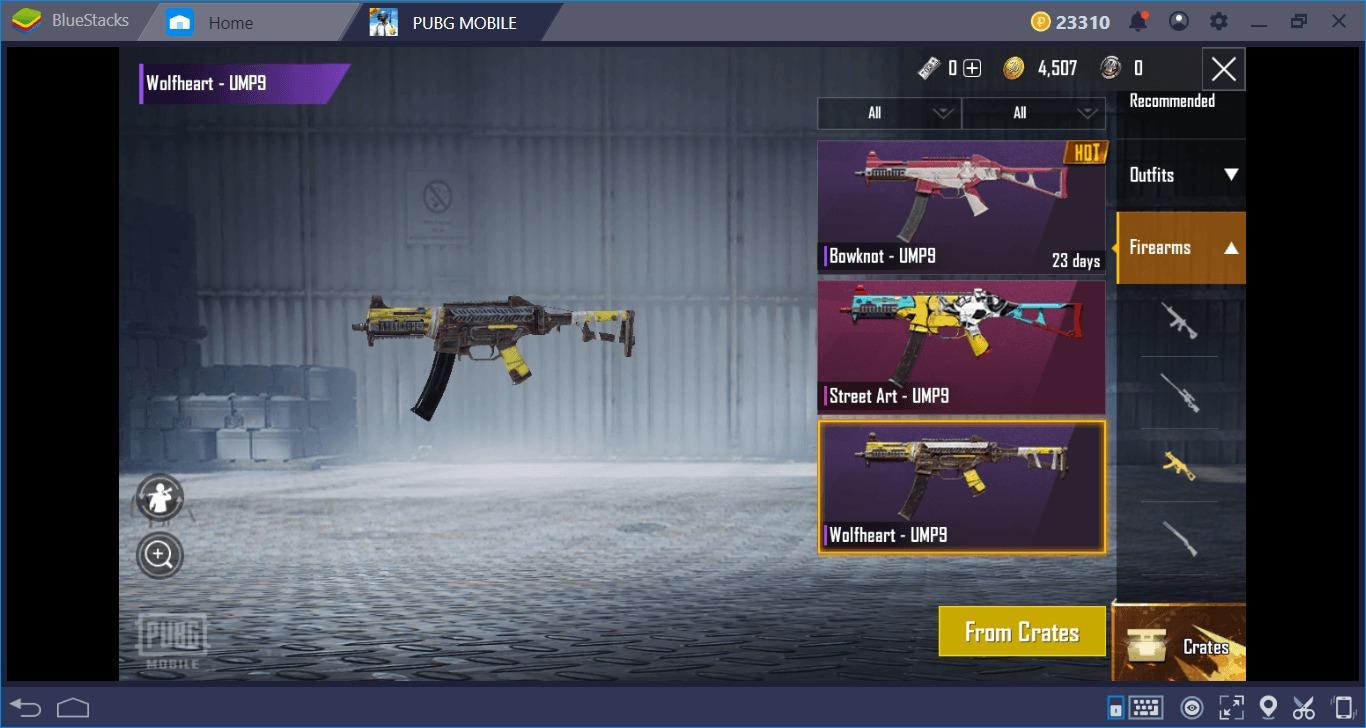 PUBG_Weapons_EN_5.png