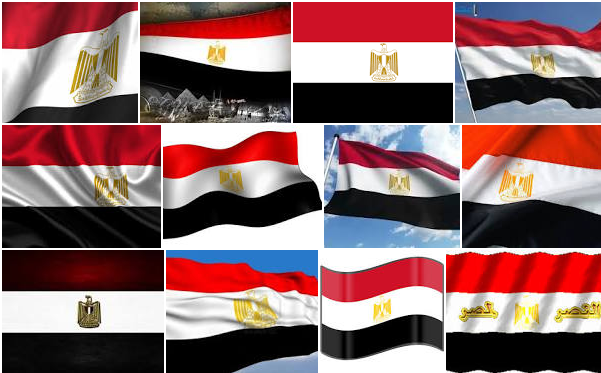 مصر.png
