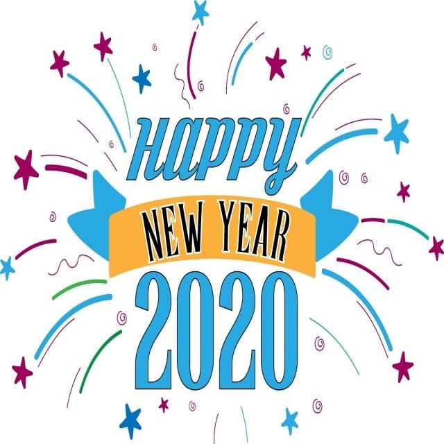 Image result for صور جميله لسنة 2020