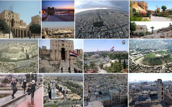 حلب.png
