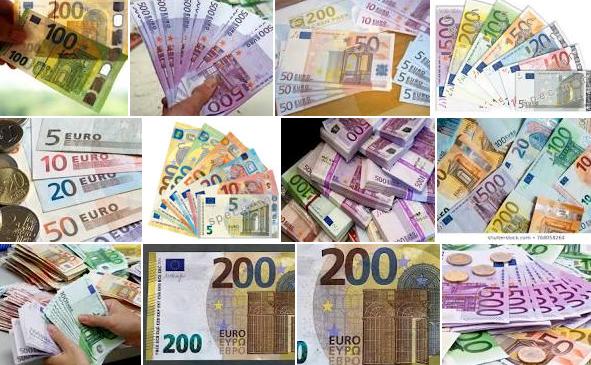 يورو.png
