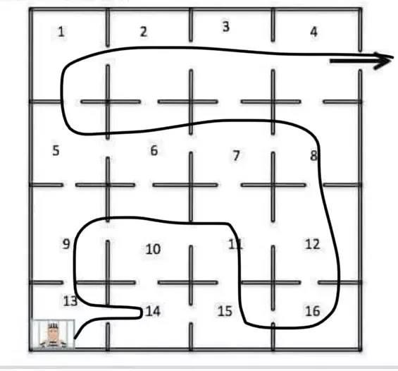 سجين مات في زنزانه رقم ١٣ حل لغز.jpg