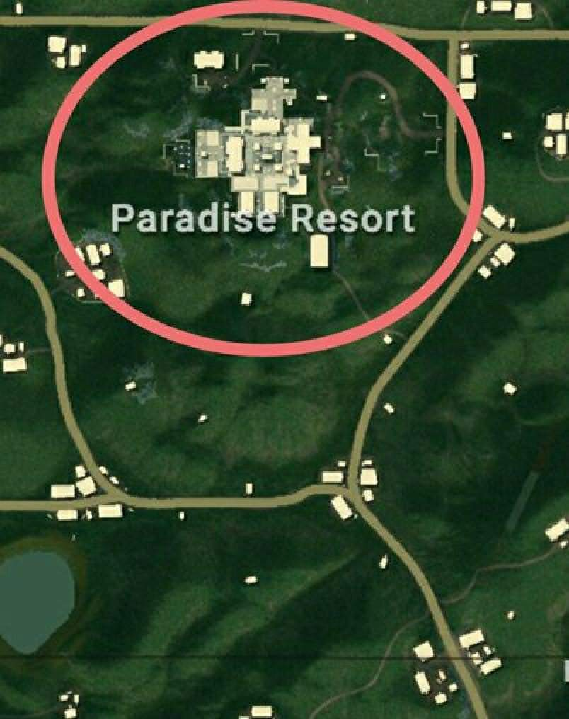 Paradise Resort.jpg