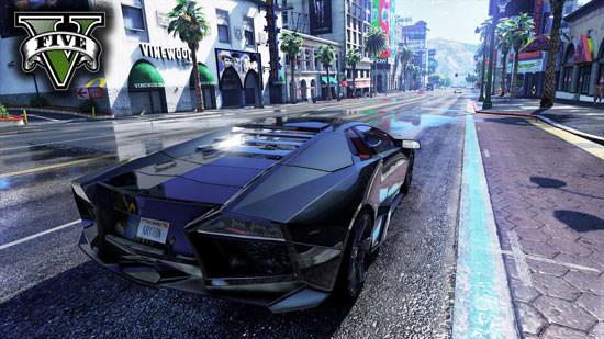 Grand-Theft-Auto-V-GTA-5-Redux-Mod.jpg