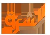 Logo-alsharq.png