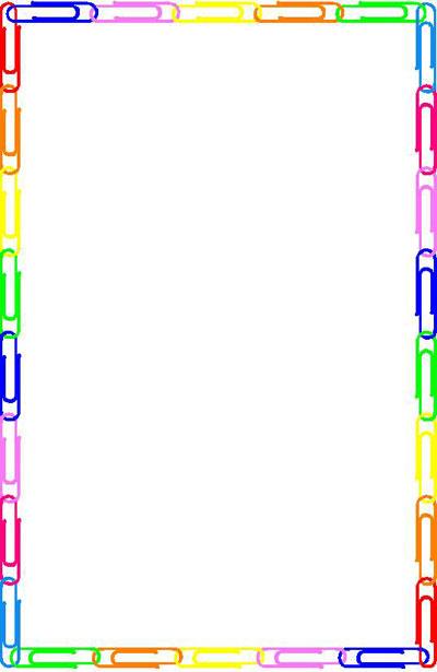 اطارات وبراويز ملونة رائعة ,أطارات لكروت الافراح ,براويز للرسائل,تحميل أطارات وبراويز new_1493648536_737.j