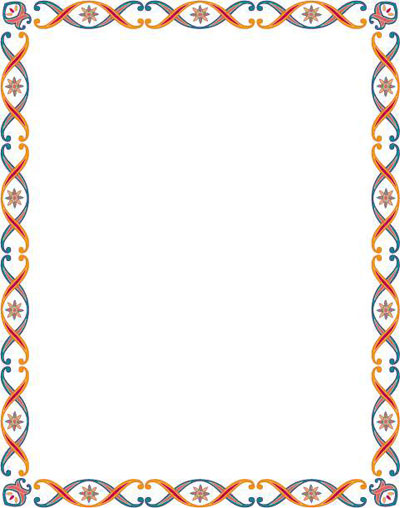 اطارات وبراويز ملونة رائعة ,أطارات لكروت الافراح ,براويز للرسائل,تحميل أطارات وبراويز new_1493649114_302.j